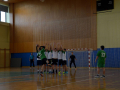 Regijsko-prvenstvo-v-rokometu-008