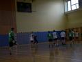 Regijsko-prvenstvo-v-rokometu-010