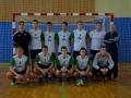 Regijsko-prvenstvo-v-rokometu-011