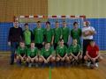Regijsko-prvenstvo-v-rokometu-012