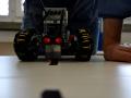 Regijsko-tekmovanje-RoboCup-Junior-2017-018