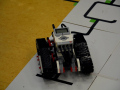 Regijsko-tekmovanje-RoboCup-Junior-2017-022