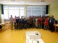 Regijsko-tekmovanje-iz-robotike-2018-005