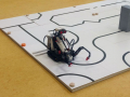 Regijsko-tekmovanje-iz-robotike-2018-006
