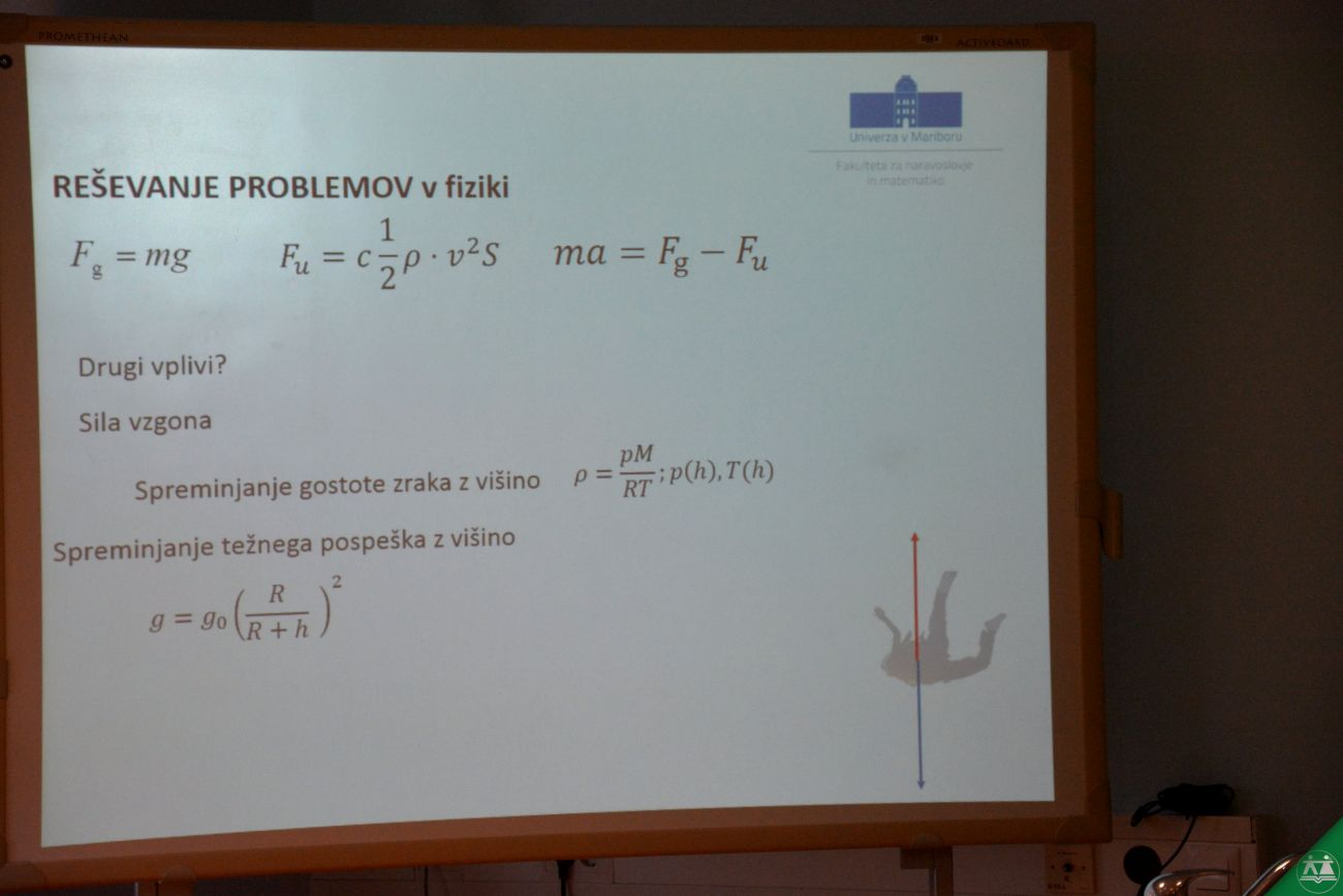 Resi-problem-002