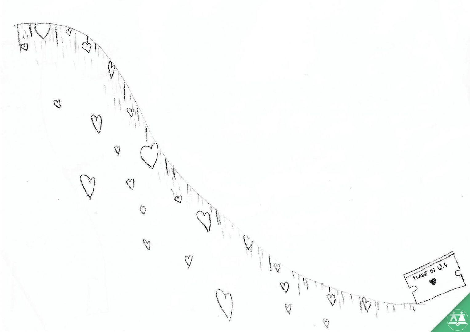 Sam-s-svojimi-mislimi-009