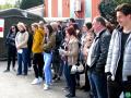 Sejem-sodobne-medicine-v-Gornji-Radgoni-004