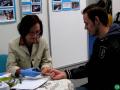 Sejem-sodobne-medicine-v-Gornji-Radgoni-006