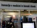 Sejem-sodobne-medicine-v-Gornji-Radgoni-009