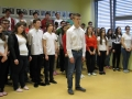 Skupni-recital-2