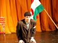 Slavnostni-program-ob-obletnici-madzarske-revolucije-003