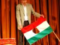Slavnostni-program-ob-obletnici-madzarske-revolucije-004