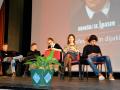 Slovenski-kulturni-praznik-2017-04