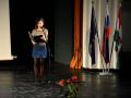 Slovenski-kulturni-praznik-2017-06