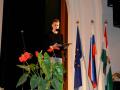 Slovenski-kulturni-praznik-2017-07