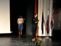 Slovenski-kulturni-praznik-2017-08