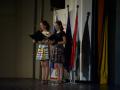 Slovesna-podelitev-spriceval-001