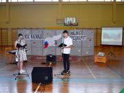Slovesnost-ob-30-obletnici-samostojnosti-Slovenije-in-zakljucku-pouka-001