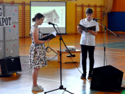 Slovesnost-ob-30-obletnici-samostojnosti-Slovenije-in-zakljucku-pouka-003