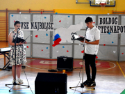 Slovesnost-ob-30-obletnici-samostojnosti-Slovenije-in-zakljucku-pouka-004