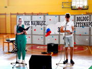 Slovesnost-ob-30-obletnici-samostojnosti-Slovenije-in-zakljucku-pouka-007