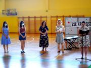 Slovesnost-ob-30-obletnici-samostojnosti-Slovenije-in-zakljucku-pouka-010