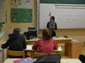 Socratic-seminar-1