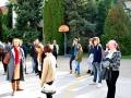 Slovesnost-v-Sarvarju-20