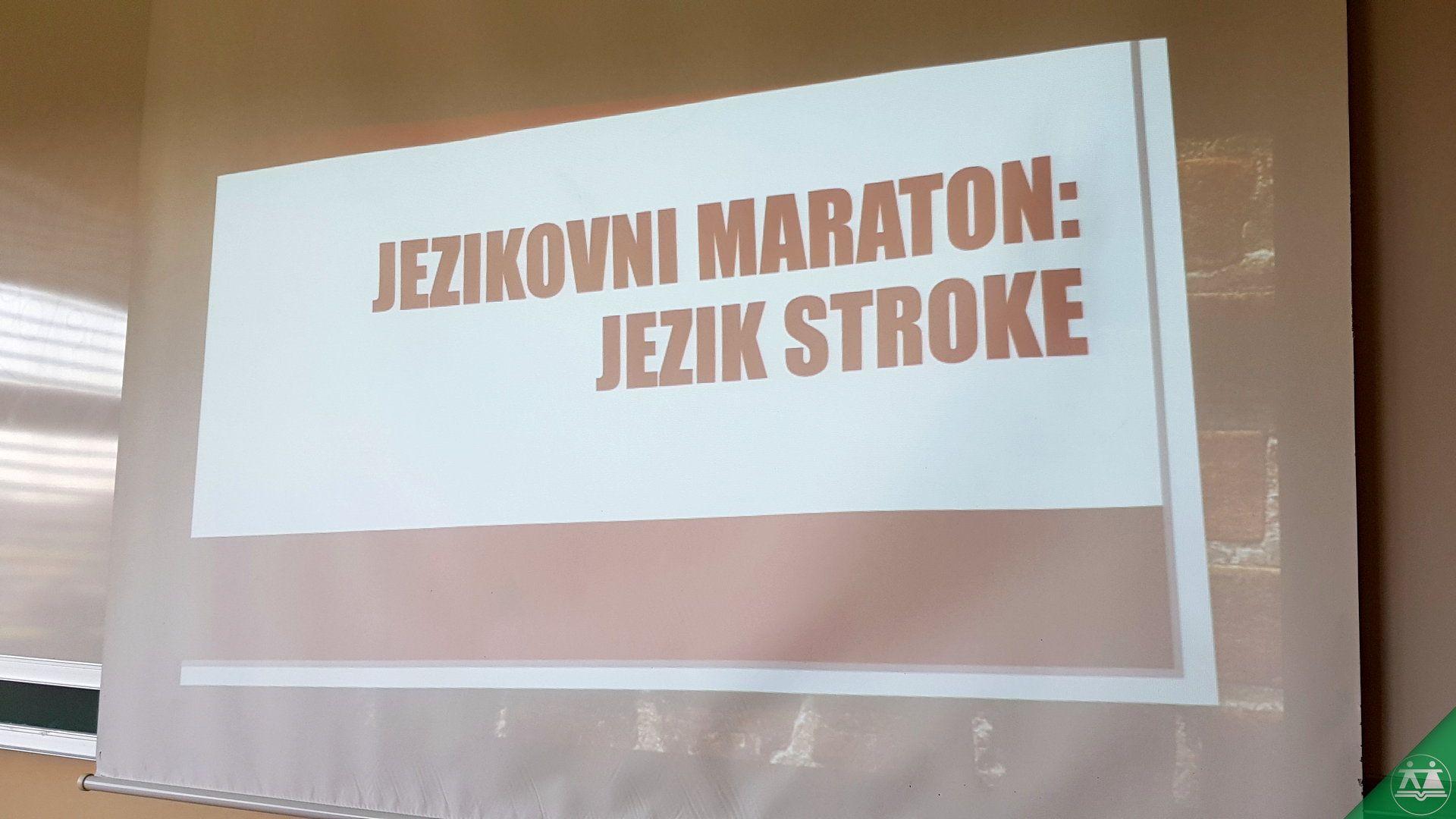 Jezikovni-maraton-v-5g-in-5h-razredu-005