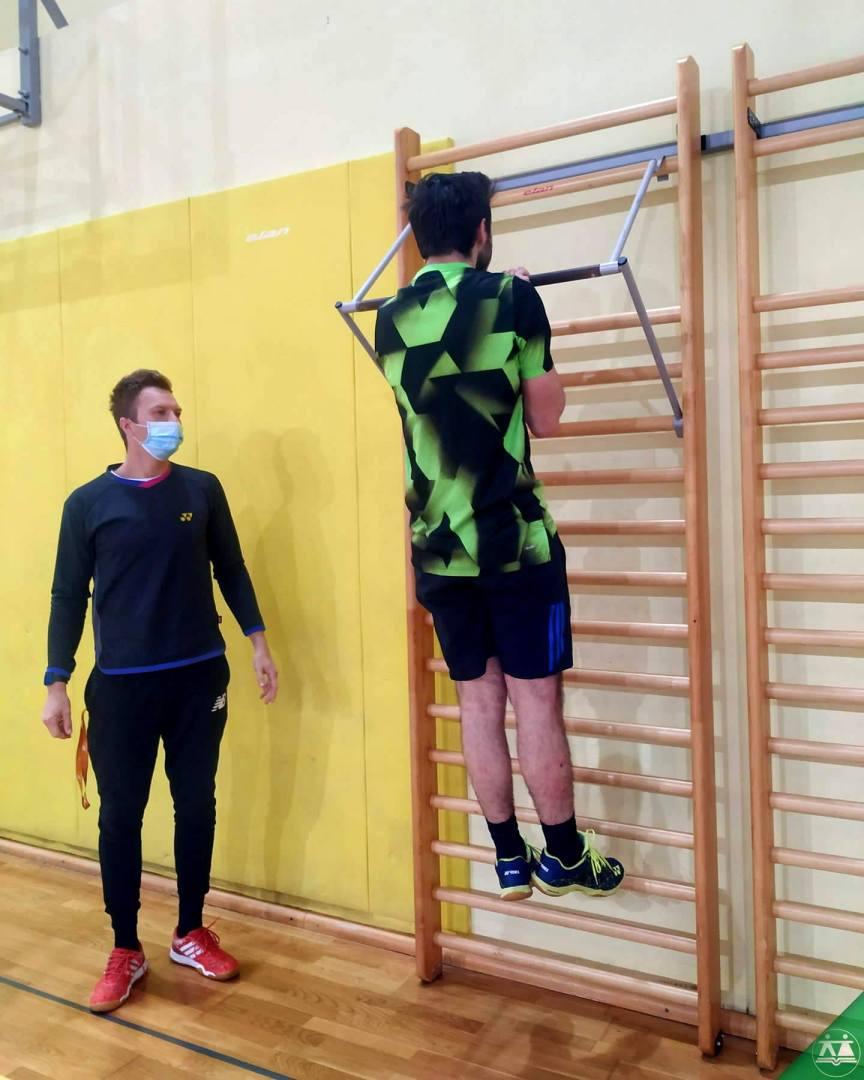 sportna-vzgoja
