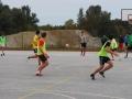 sportni_dan_11_10_2011_1