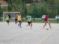 sportni_dan_11_10_2011_8