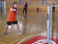 Športni dan (17. 09. 2012)