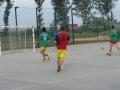 sportni_dan_17_09_2012_2