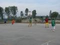 sportni_dan_17_09_2012_3