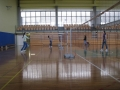 sportni_dan_17_09_2012_5