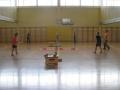 sportni_dan_17_09_2012_6