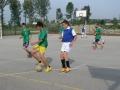 sportni_dan_17_09_2012_7
