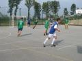 sportni_dan_17_09_2012_8