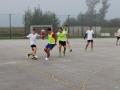 Sportni-dan-03