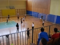 Sportni-dan-06