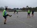 Sportni-dan-08
