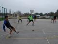 Sportni-dan-09