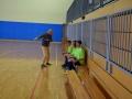 sportno-srecanje-treh-mest-05