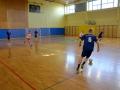 sportno-srecanje-treh-mest-10