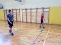Sportno-srecanje-treh-mest-2017-005