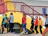 Športno srečanje treh mest - Varaždin 2019