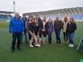Sportno-srecanje-treh-mest-Zalaegerszeg-2019-001