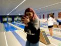Sportno-srecanje-Varazdin-Zalaegerszeg-Lendava-002