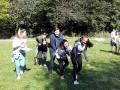 Srecanje-dijakov-iz-Karpatskega-bazena-001